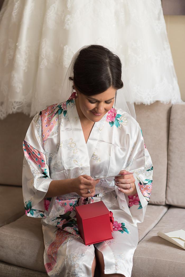lacuna-artist-loft-wedding-photographer-19-of-149.jpg