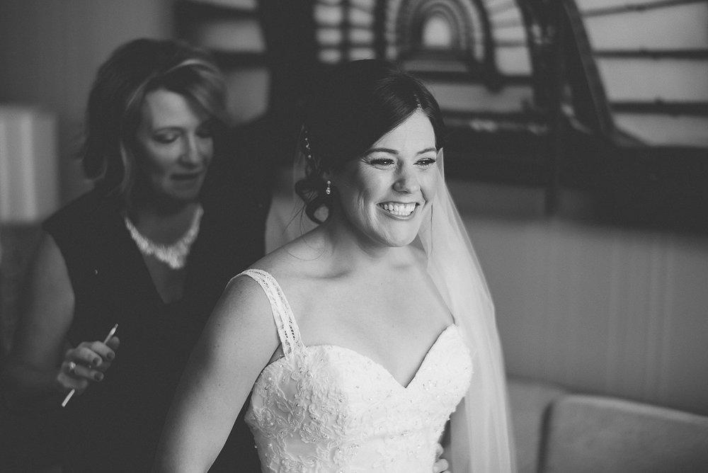 lacuna-artist-loft-wedding-photographer-22-of-149.jpg
