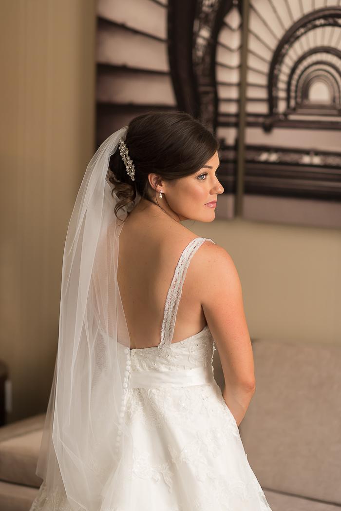 lacuna-artist-loft-wedding-photographer-27-of-149.jpg