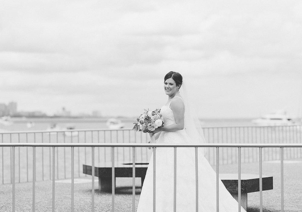 lacuna-artist-loft-wedding-photographer-32-of-149.jpg