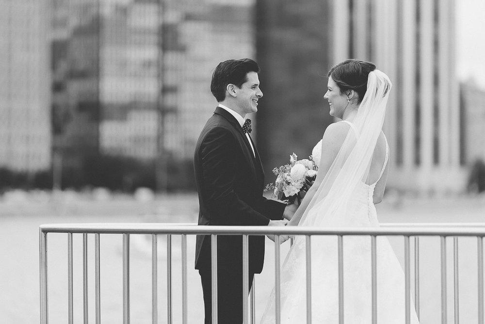 lacuna-artist-loft-wedding-photographer-38-of-149.jpg