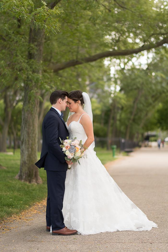 lacuna-artist-loft-wedding-photographer-47-of-149.jpg