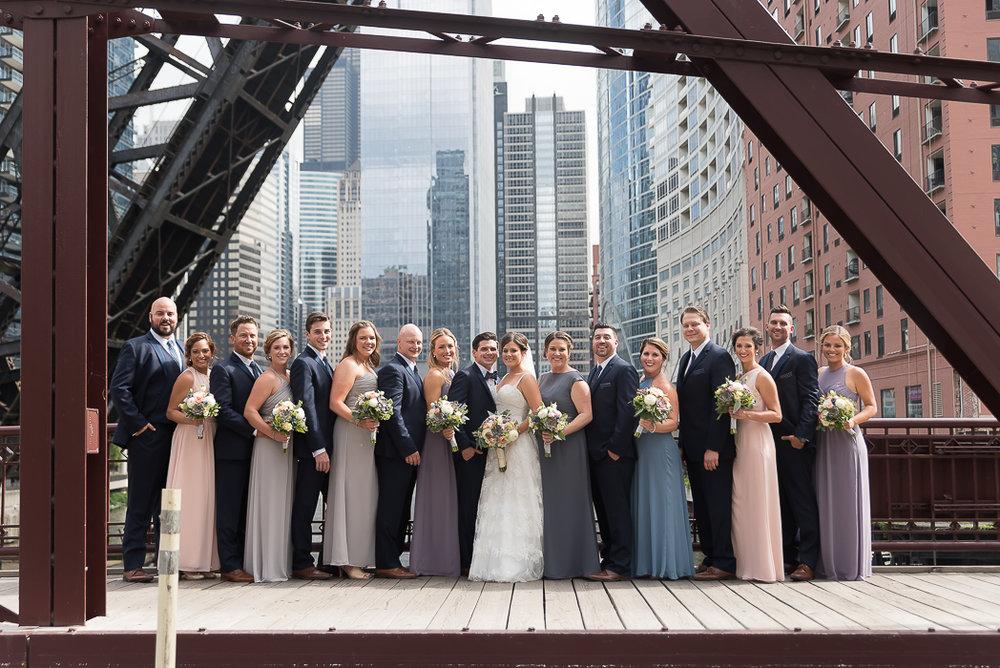 lacuna-artist-loft-wedding-photographer-50-of-149.jpg