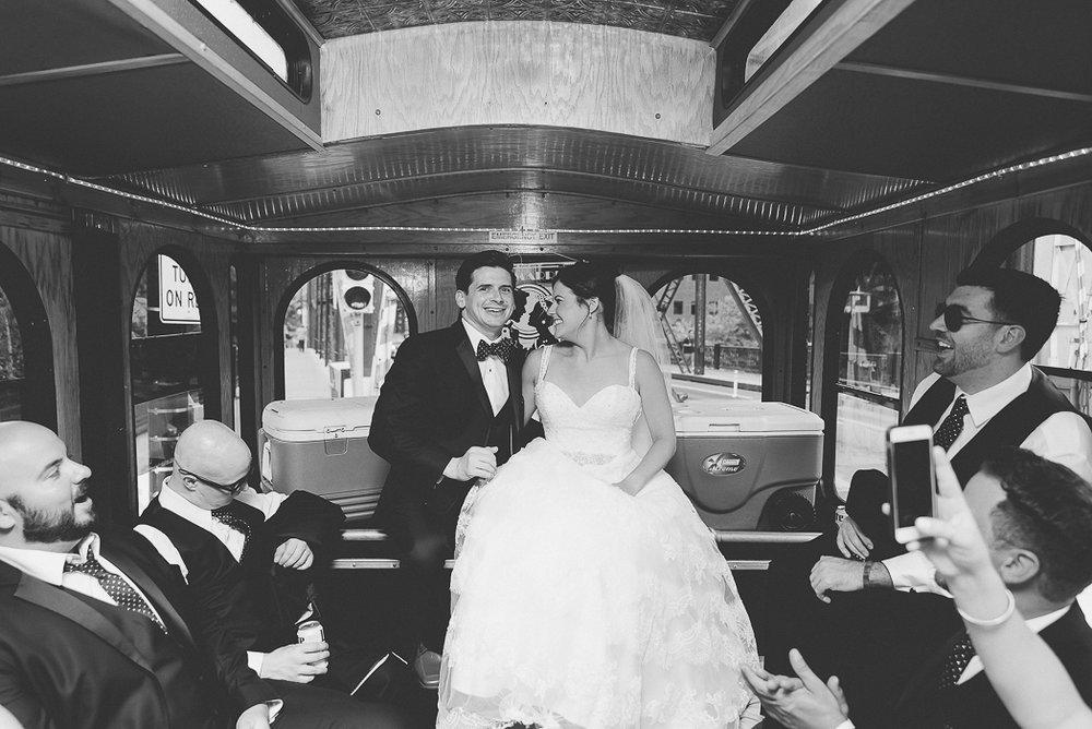 lacuna-artist-loft-wedding-photographer-61-of-149.jpg