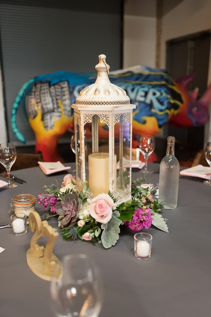 lacuna-artist-loft-wedding-photographer-65-of-149.jpg