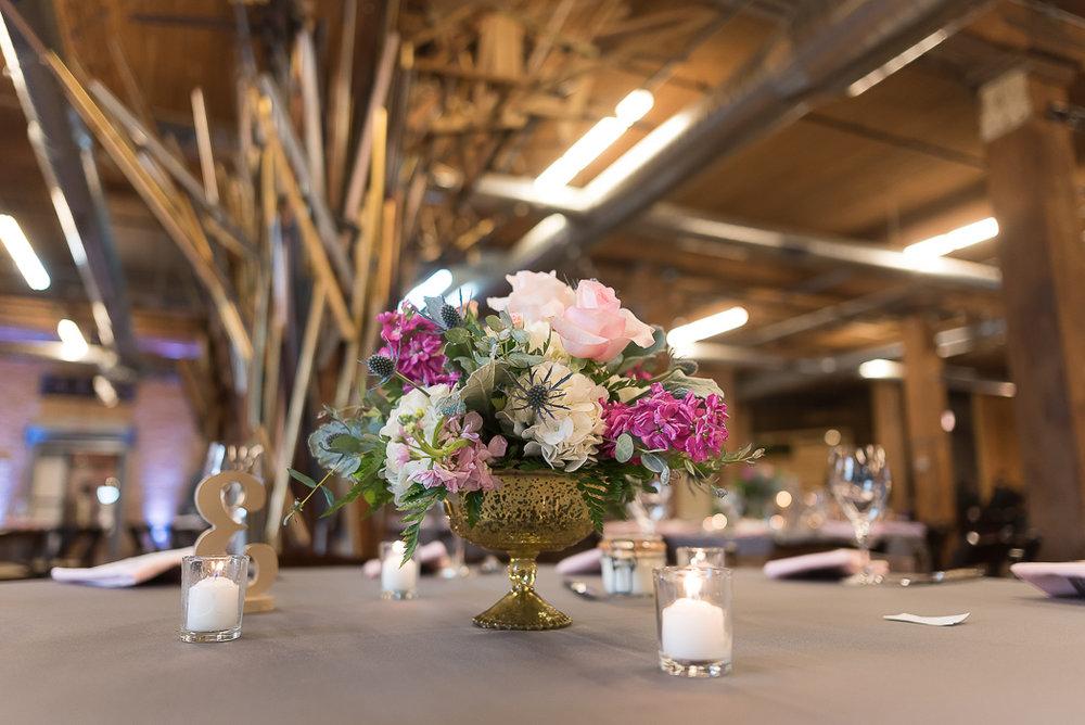 lacuna-artist-loft-wedding-photographer-67-of-149.jpg