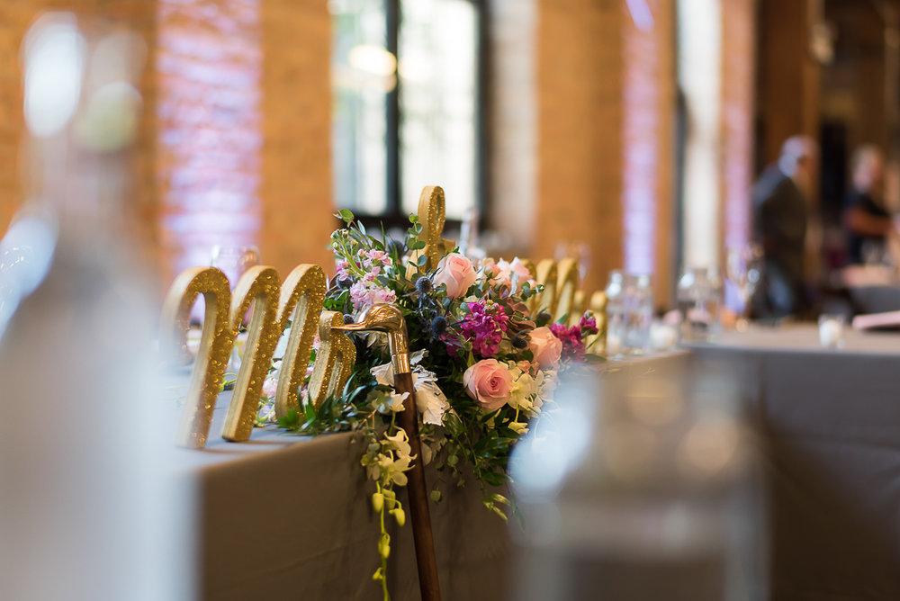 lacuna-artist-loft-wedding-photographer-73-of-149.jpg