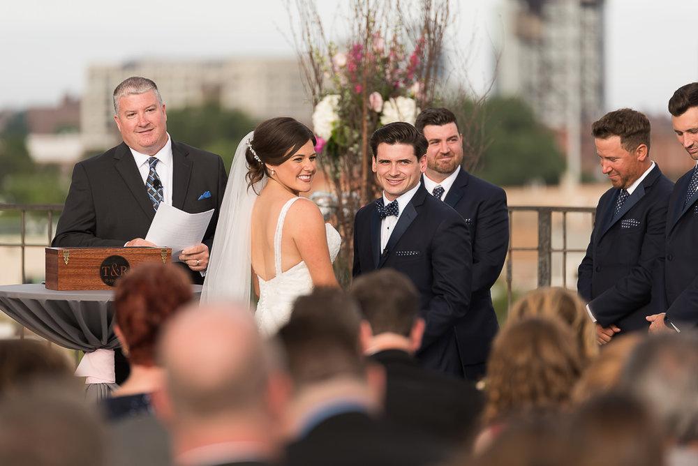 lacuna-artist-loft-wedding-photographer-78-of-149.jpg