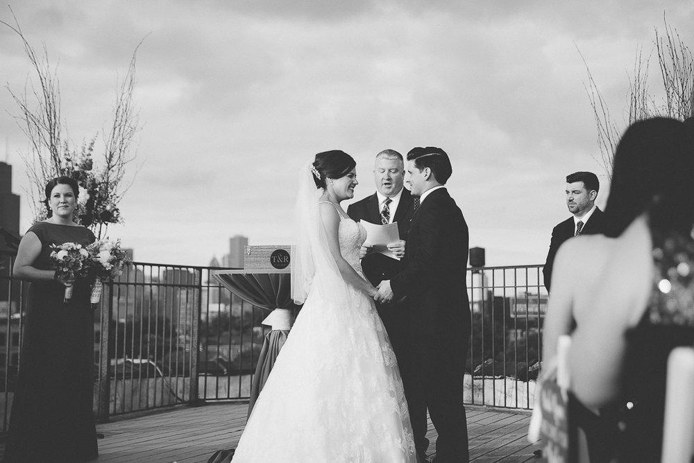 lacuna-artist-loft-wedding-photographer-90-of-149.jpg
