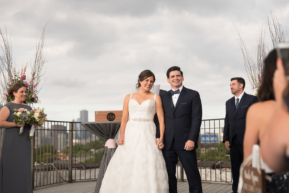 lacuna-artist-loft-wedding-photographer-91-of-149.jpg