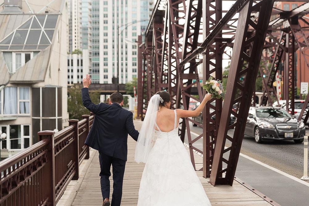 lacuna-artist-loft-wedding-photographer-95-of-149.jpg
