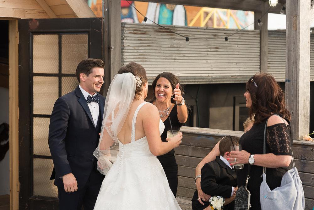 lacuna-artist-loft-wedding-photographer-104-of-149.jpg