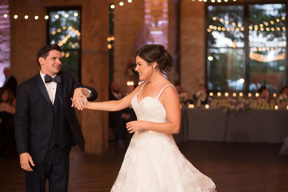 lacuna-artist-loft-wedding-photographer-112-of-149.jpg