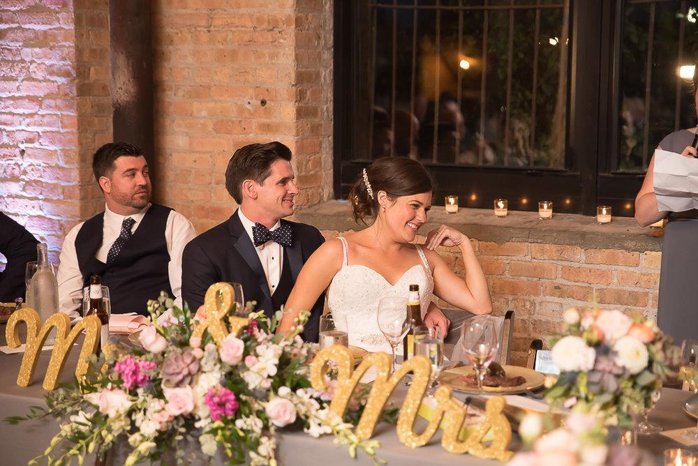 lacuna-artist-loft-wedding-photographer-114-of-149.jpg