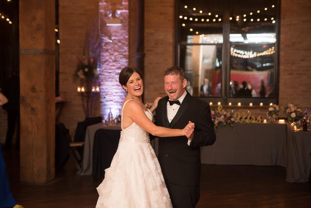 lacuna-artist-loft-wedding-photographer-124-of-149.jpg