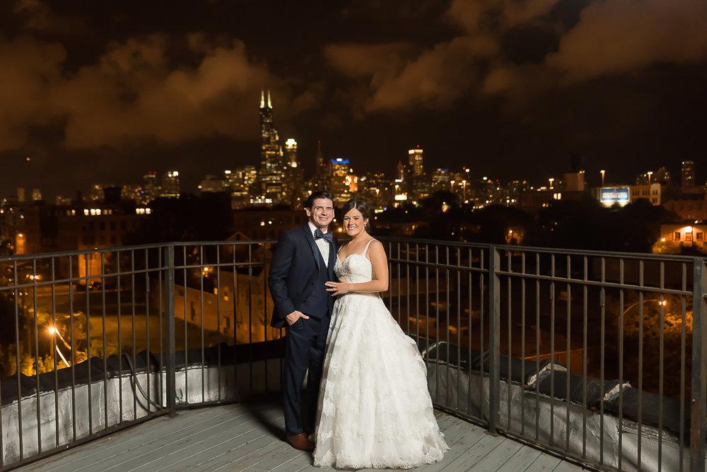 lacuna-artist-loft-wedding-photographer-148-of-149.jpg