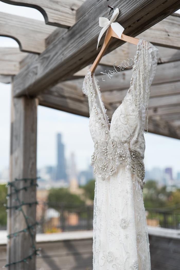 Lacuna Lofts Wedding, Lacuna Lofts Wedding Photography, Lacuna Lofts Wedding Photographer, Lacana Lofts Preferred Vendor, Chicago Wedding Photographer, Chicago Wedding Photography, Chicago Riverwalk Wedding Photography (28 of 32).jpg