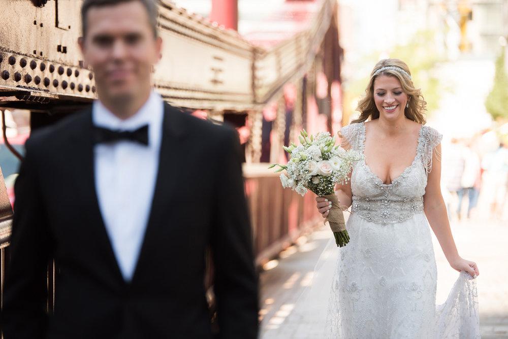 Lacuna Lofts Wedding, Lacuna Lofts Wedding Photography, Lacuna Lofts Wedding Photographer, Lacana Lofts Preferred Vendor, Chicago Wedding Photographer, Chicago Wedding Photography, Chicago Riverwalk Wedding Photography (11 of 32).jpg