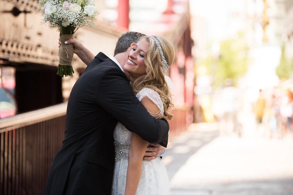 Lacuna Lofts Wedding, Lacuna Lofts Wedding Photography, Lacuna Lofts Wedding Photographer, Lacana Lofts Preferred Vendor, Chicago Wedding Photographer, Chicago Wedding Photography, Chicago Riverwalk Wedding Photography (14 of 32).jpg