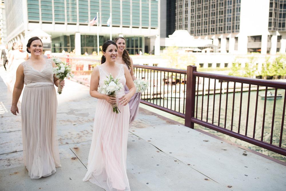 Lacuna Lofts Wedding, Lacuna Lofts Wedding Photography, Lacuna Lofts Wedding Photographer, Lacana Lofts Preferred Vendor, Chicago Wedding Photographer, Chicago Wedding Photography, Chicago Riverwalk Wedding Photography (23 of 32).jpg