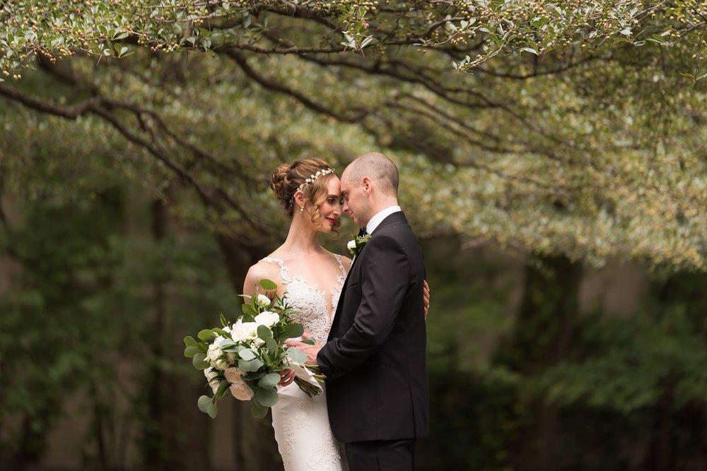Standard Club Wedding Photographer, Standard Club Wedding Photography, Chicago Wedding Photographer (1 of 1)-min.jpg