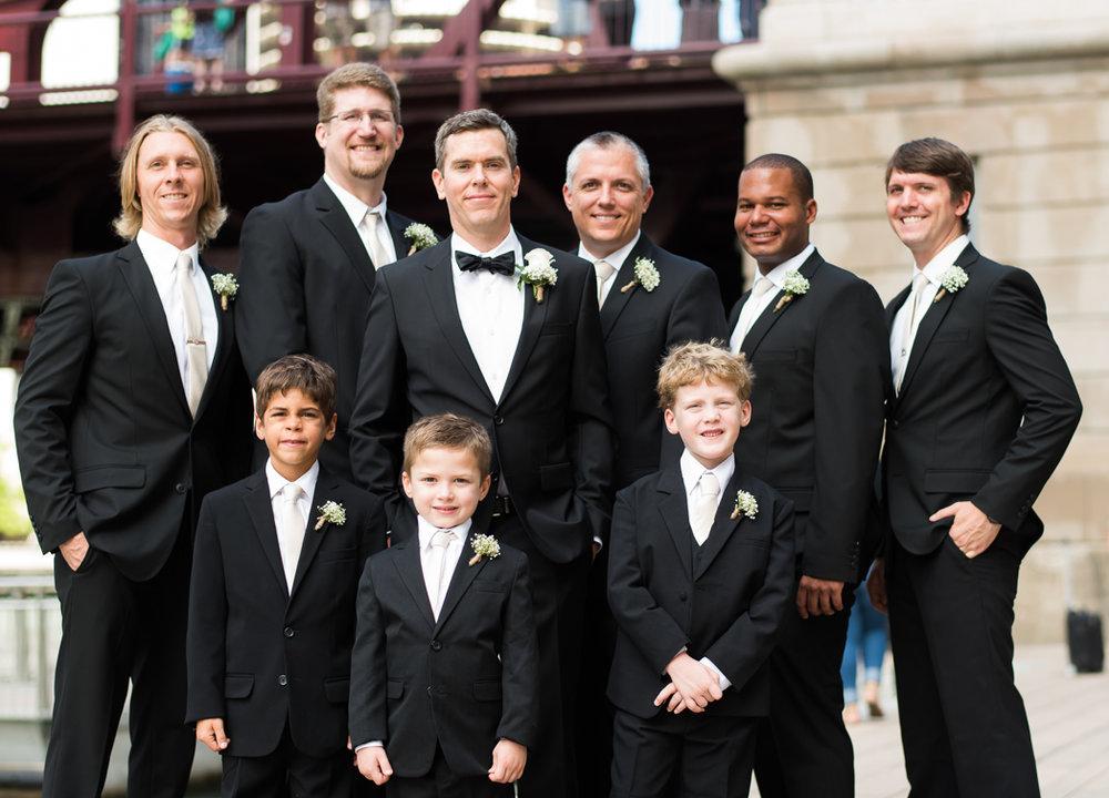 Lacuna Lofts Wedding, Lacuna Lofts Wedding Photographer, Lacuna Lofts Wedding Photographer, Chicago Wedding Photographer (2 of 99).jpg