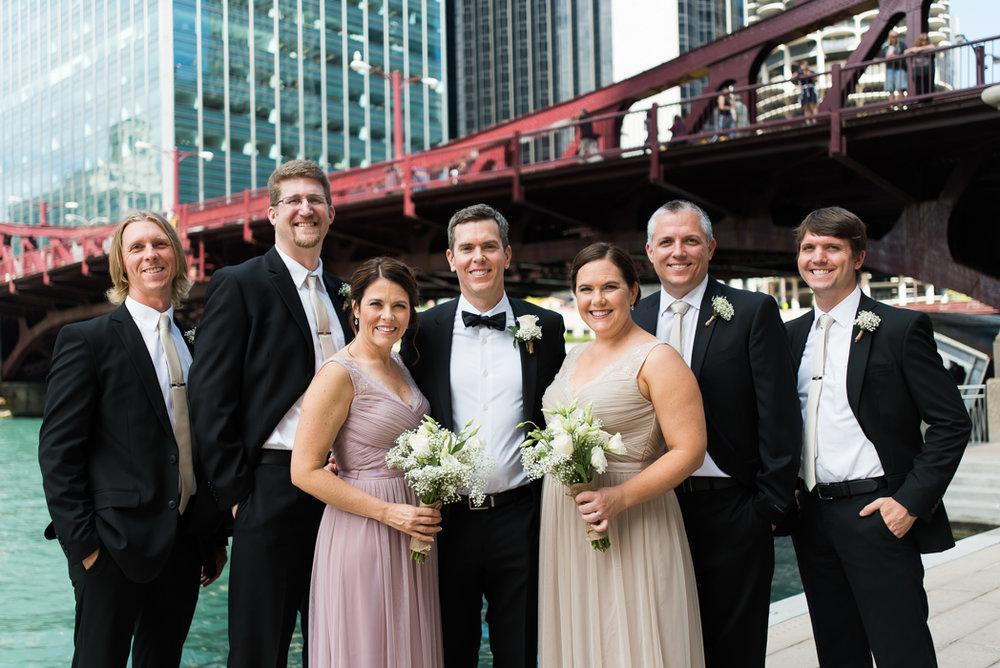 Lacuna Lofts Wedding, Lacuna Lofts Wedding Photographer, Lacuna Lofts Wedding Photographer, Chicago Wedding Photographer (4 of 99).jpg