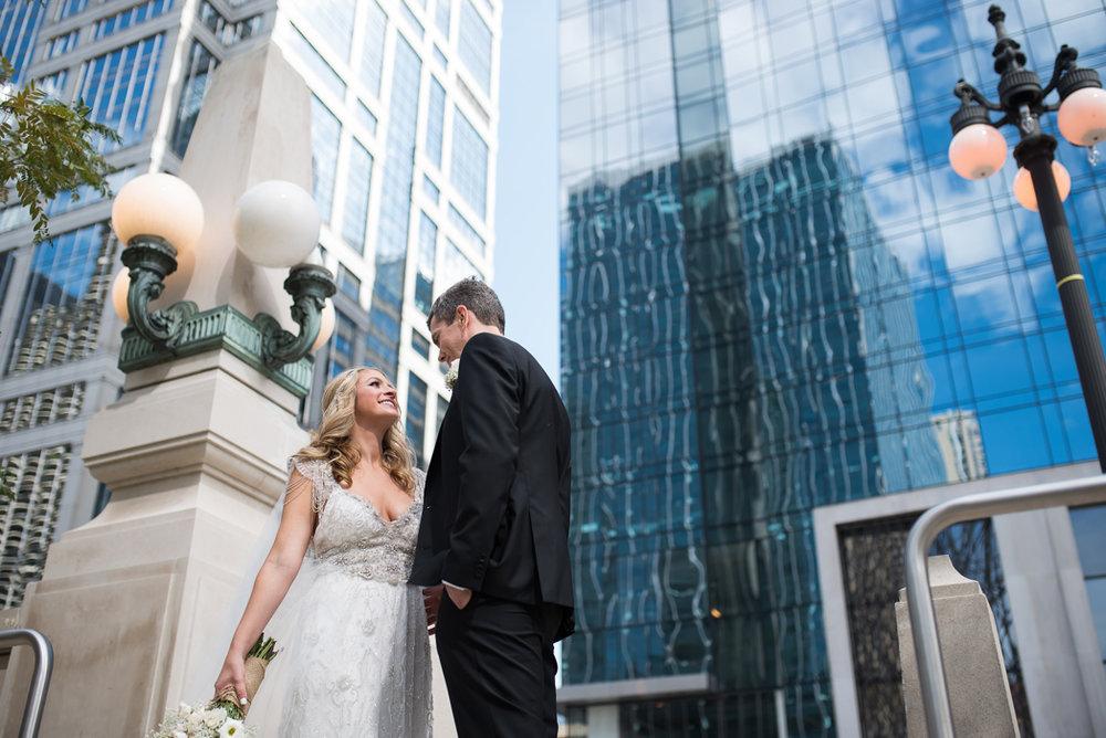 Lacuna Lofts Wedding, Lacuna Lofts Wedding Photographer, Lacuna Lofts Wedding Photographer, Chicago Wedding Photographer (6 of 99).jpg