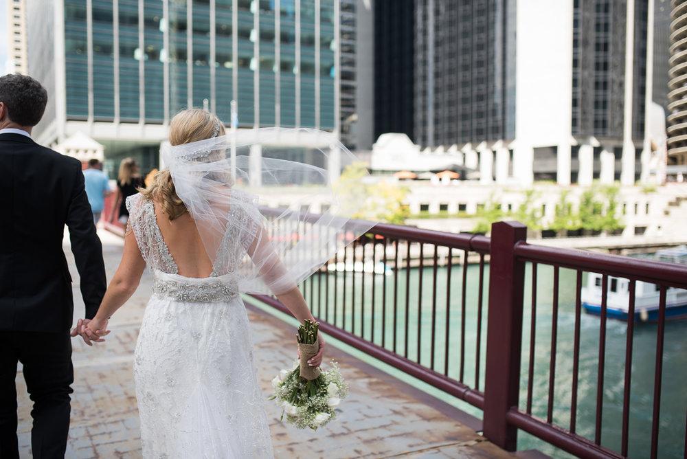 Lacuna Lofts Wedding, Lacuna Lofts Wedding Photographer, Lacuna Lofts Wedding Photographer, Chicago Wedding Photographer (8 of 99).jpg