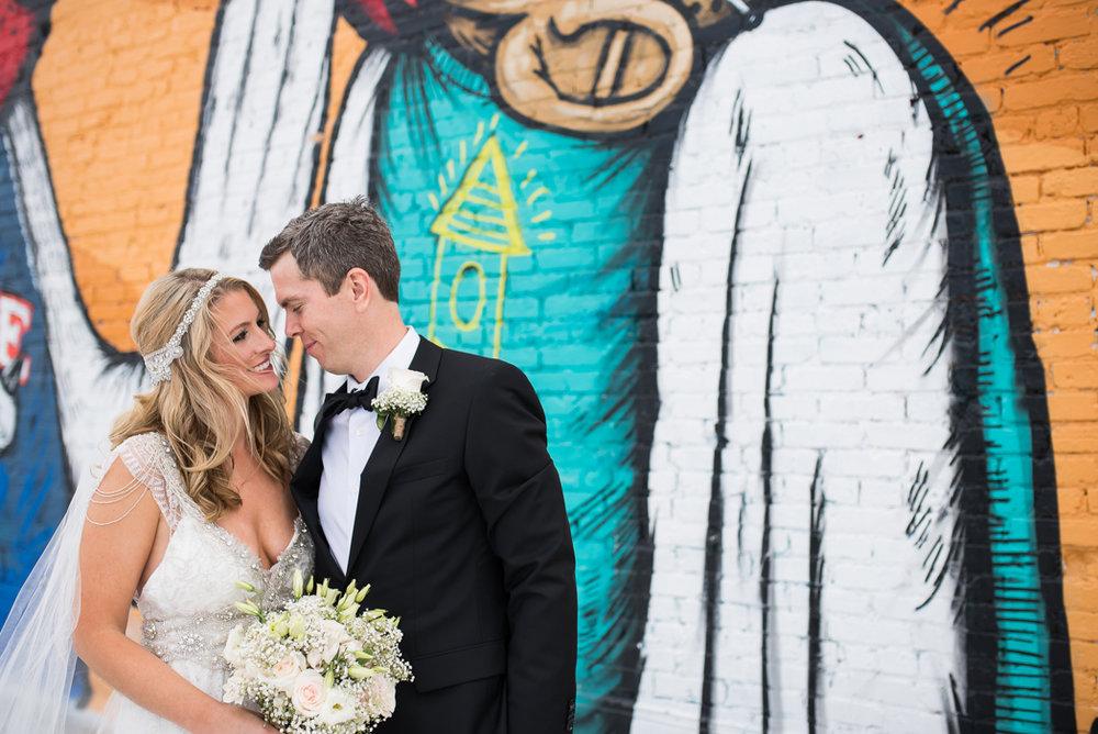 Lacuna Lofts Wedding, Lacuna Lofts Wedding Photographer, Lacuna Lofts Wedding Photographer, Chicago Wedding Photographer (10 of 99).jpg
