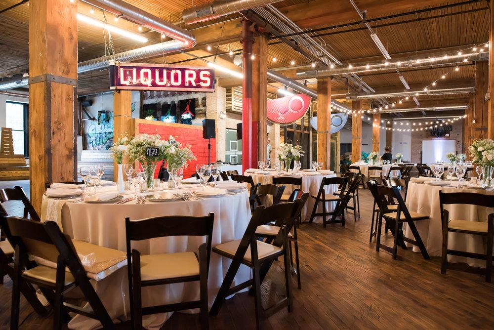 Lacuna Lofts Wedding, Lacuna Lofts Wedding Photographer, Lacuna Lofts Wedding Photographer, Chicago Wedding Photographer (12 of 99).jpg