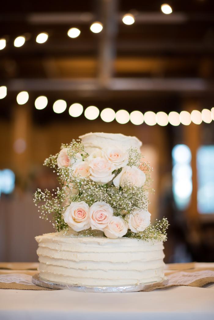 Lacuna Lofts Wedding, Lacuna Lofts Wedding Photographer, Lacuna Lofts Wedding Photographer, Chicago Wedding Photographer (14 of 99).jpg