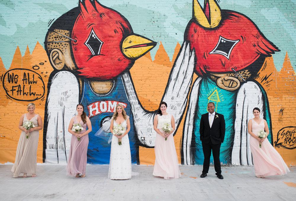 Lacuna Lofts Wedding, Lacuna Lofts Wedding Photographer, Lacuna Lofts Wedding Photographer, Chicago Wedding Photographer (17 of 99).jpg