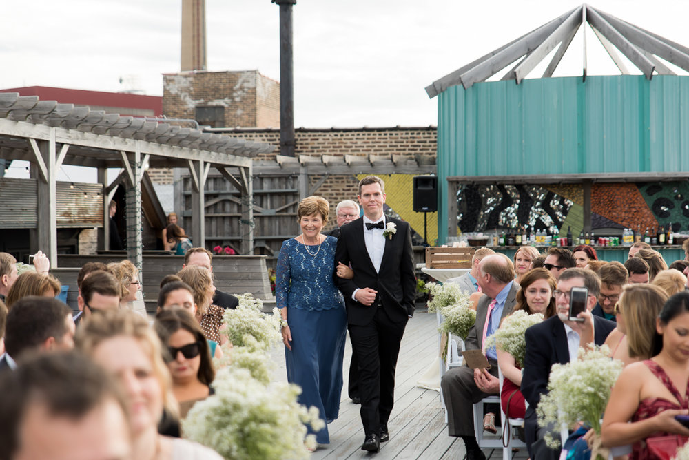 Lacuna Lofts Wedding, Lacuna Lofts Wedding Photographer, Lacuna Lofts Wedding Photographer, Chicago Wedding Photographer (29 of 99).jpg