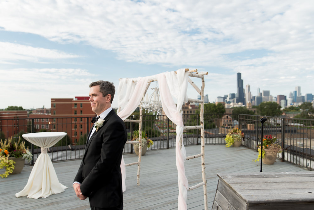 Lacuna Lofts Wedding, Lacuna Lofts Wedding Photographer, Lacuna Lofts Wedding Photographer, Chicago Wedding Photographer (31 of 99).jpg