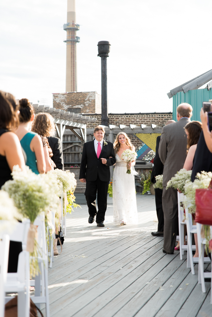 Lacuna Lofts Wedding, Lacuna Lofts Wedding Photographer, Lacuna Lofts Wedding Photographer, Chicago Wedding Photographer (32 of 99).jpg