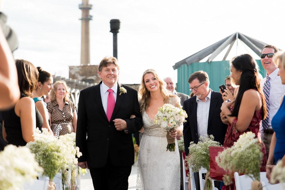 Lacuna Lofts Wedding, Lacuna Lofts Wedding Photographer, Lacuna Lofts Wedding Photographer, Chicago Wedding Photographer (33 of 99).jpg