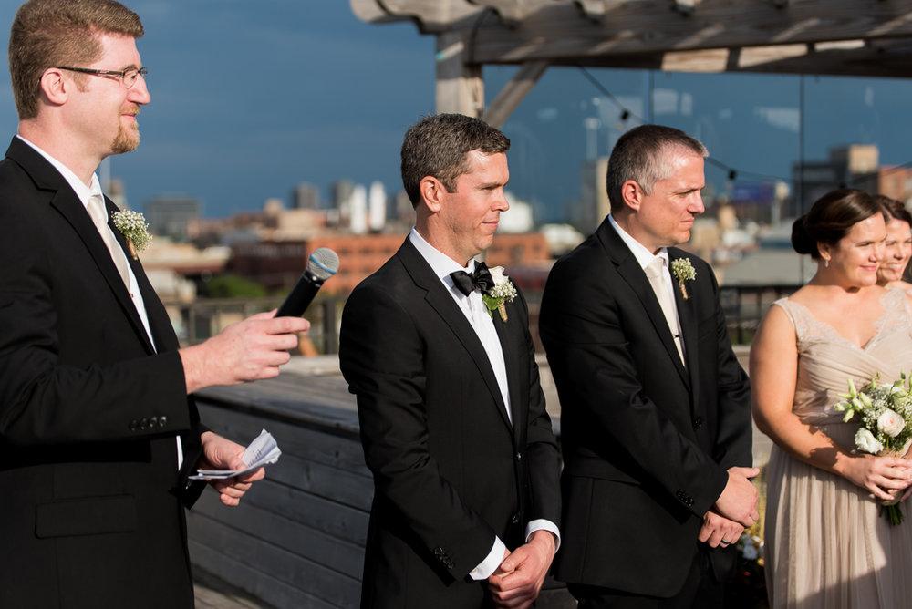 Lacuna Lofts Wedding, Lacuna Lofts Wedding Photographer, Lacuna Lofts Wedding Photographer, Chicago Wedding Photographer (34 of 99).jpg