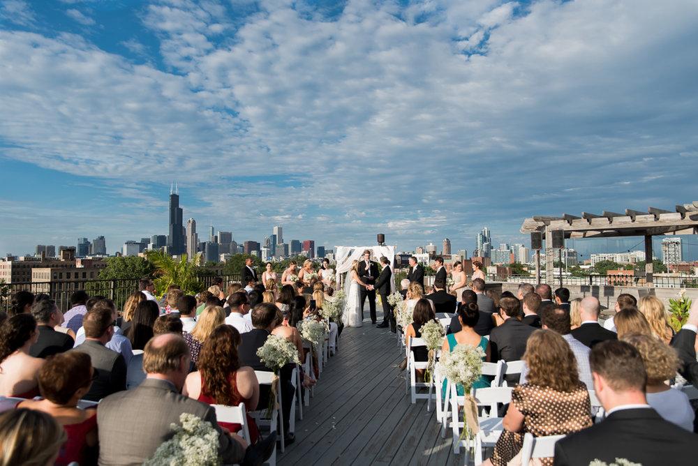 Lacuna Lofts Wedding, Lacuna Lofts Wedding Photographer, Lacuna Lofts Wedding Photographer, Chicago Wedding Photographer (35 of 99).jpg