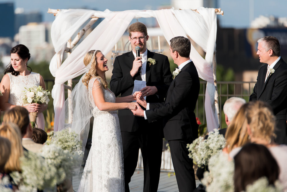 Lacuna Lofts Wedding, Lacuna Lofts Wedding Photographer, Lacuna Lofts Wedding Photographer, Chicago Wedding Photographer (36 of 99).jpg