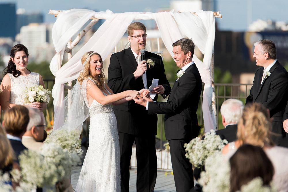 Lacuna Lofts Wedding, Lacuna Lofts Wedding Photographer, Lacuna Lofts Wedding Photographer, Chicago Wedding Photographer (37 of 99).jpg