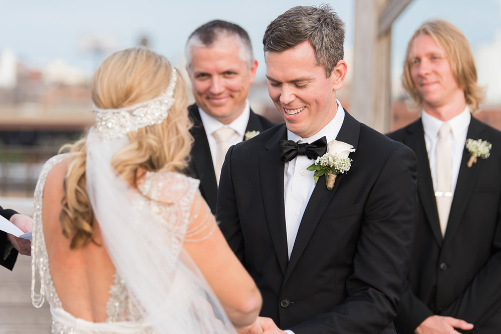Lacuna Lofts Wedding, Lacuna Lofts Wedding Photographer, Lacuna Lofts Wedding Photographer, Chicago Wedding Photographer (41 of 99).jpg