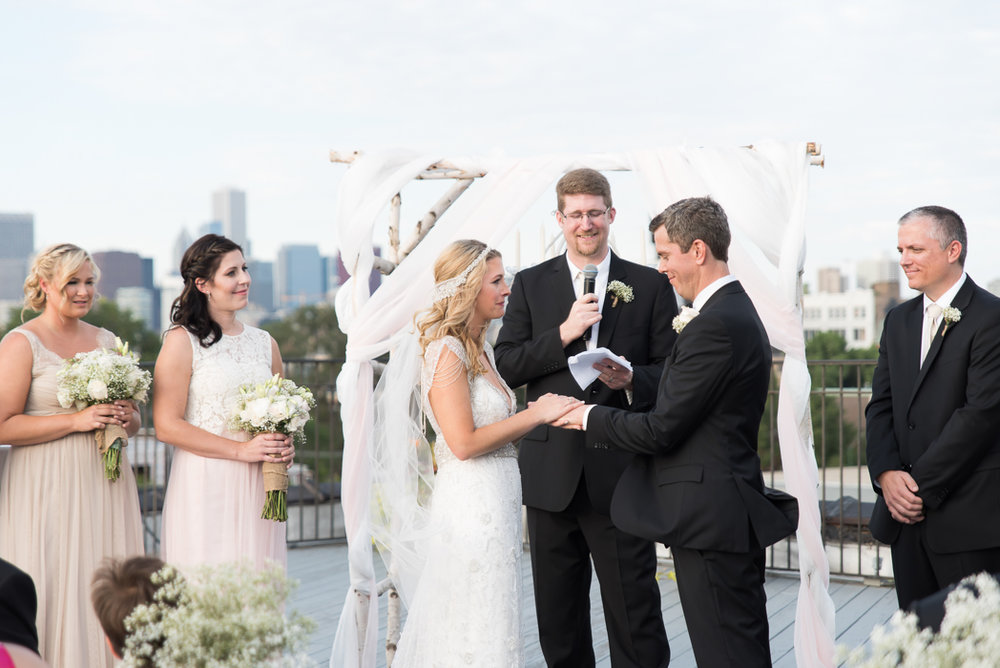 Lacuna Lofts Wedding, Lacuna Lofts Wedding Photographer, Lacuna Lofts Wedding Photographer, Chicago Wedding Photographer (44 of 99).jpg