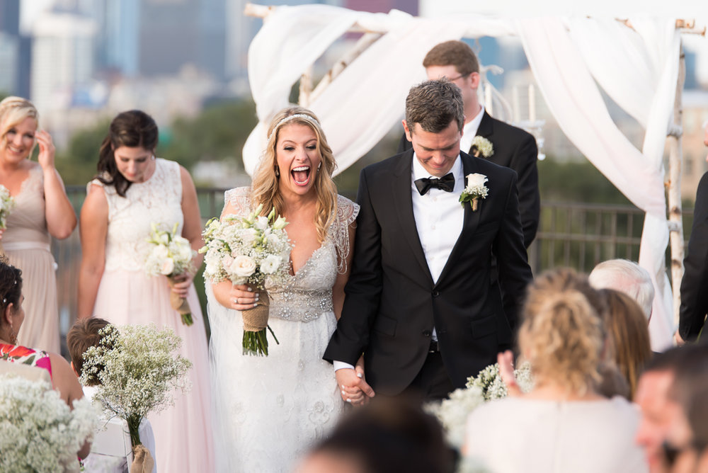 Lacuna Lofts Wedding, Lacuna Lofts Wedding Photographer, Lacuna Lofts Wedding Photographer, Chicago Wedding Photographer (49 of 99).jpg