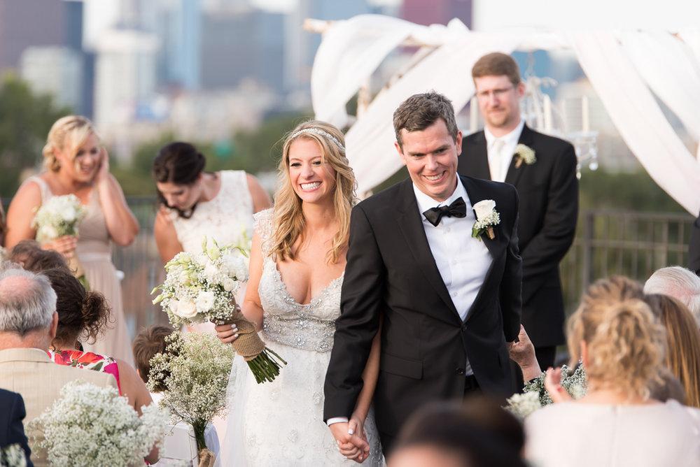 Lacuna Lofts Wedding, Lacuna Lofts Wedding Photographer, Lacuna Lofts Wedding Photographer, Chicago Wedding Photographer (51 of 99).jpg