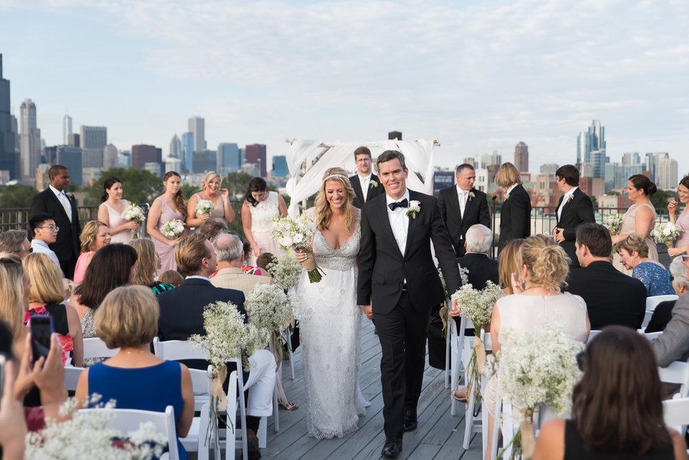 Lacuna Lofts Wedding, Lacuna Lofts Wedding Photographer, Lacuna Lofts Wedding Photographer, Chicago Wedding Photographer (52 of 99).jpg