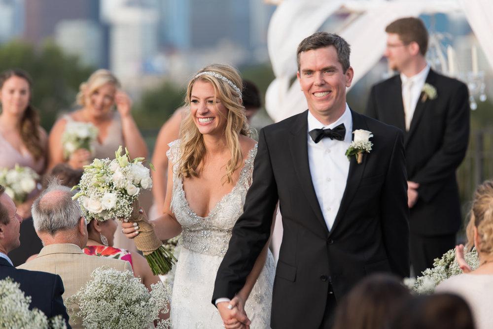 Lacuna Lofts Wedding, Lacuna Lofts Wedding Photographer, Lacuna Lofts Wedding Photographer, Chicago Wedding Photographer (53 of 99).jpg