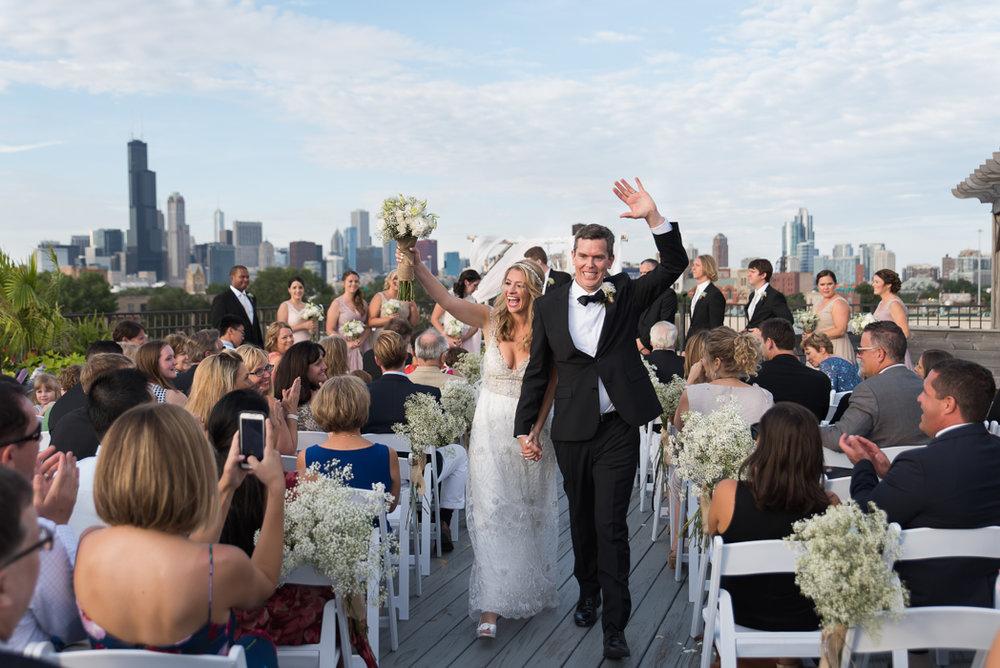 Lacuna Lofts Wedding, Lacuna Lofts Wedding Photographer, Lacuna Lofts Wedding Photographer, Chicago Wedding Photographer (56 of 99).jpg