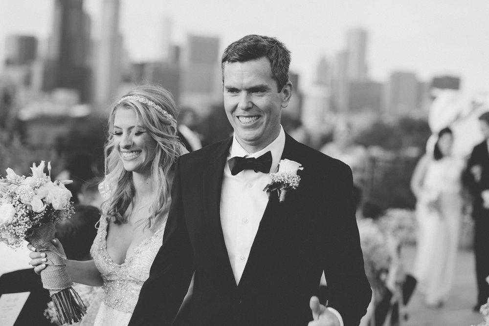 Lacuna Lofts Wedding, Lacuna Lofts Wedding Photographer, Lacuna Lofts Wedding Photographer, Chicago Wedding Photographer (57 of 99).jpg