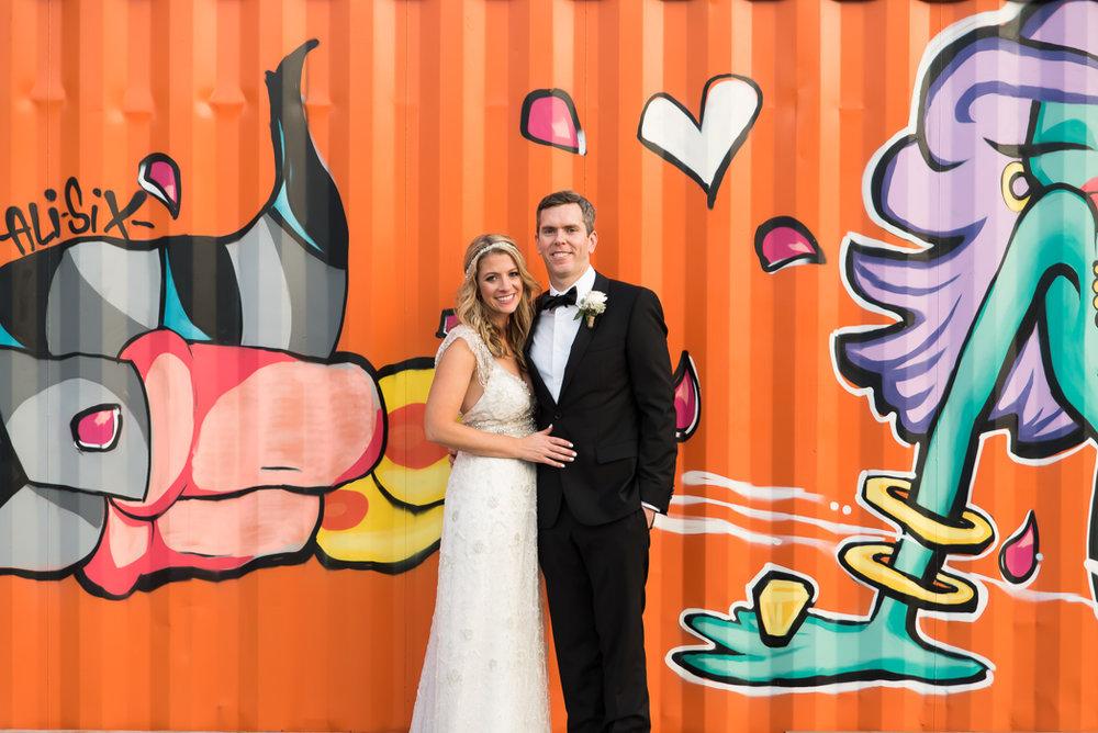Lacuna Lofts Wedding, Lacuna Lofts Wedding Photographer, Lacuna Lofts Wedding Photographer, Chicago Wedding Photographer (60 of 99).jpg